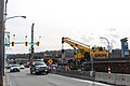 Evergreen Line Construction (13076869935).jpg