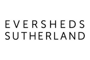 Eversheds Sutherland - Image: Eversheds Sutherland