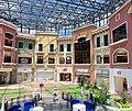 Evia Lifestyle Center's Atrium.jpg