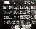 Example of contact sheet print.jpg