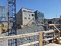 Excavation of the new Globe and Mail building, 2014 07 11 (54).JPG - panoramio.jpg