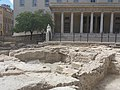 Excavations Aix-en-Provence 20170902 02.jpg