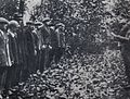 Execution of Poles in Szubin.jpg