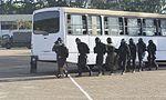 Exercício conjunto de enfrentamento ao terrorismo (27165408666).jpg