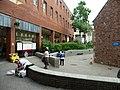 Exeter , Harlequins - geograph.org.uk - 1196765.jpg