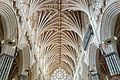 Exeter cathedral (17153743832).jpg