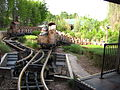Expedition Everest 15.jpg