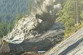 Explosion (15177328888) (2).jpg