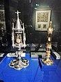Expo Musée de Saint-Antoine-l'Abbaye 2019 abc1 reliquaires-monstrances.jpg