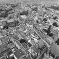 Exterieur OVERZICHT VANAF DOMTOREN - Utrecht - 20314716 - RCE.jpg