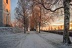 Färila kyrka December 2014 01.jpg