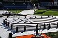 Fête des Cornemuses 2020 Bro Gozh Stade Lorient - 01.jpg