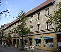 Fürth Blumenstraße 2 001.JPG