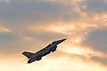 F-16I Storm - Israeli Viper.jpg