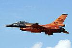 F-16 (5136170777).jpg
