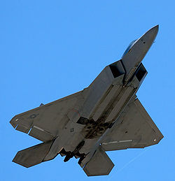 F-22 Raptor bottom.jpg