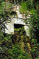 F07.La Roque-Gageac.0019.JPG