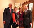 FB&T Eisenhower, David and Julie 9.13.12 (8009409492).jpg