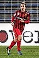 FC Admira Wacker vs. SV Mattersburg 2015-12-12 (032).jpg