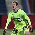FC Admira Wacker vs. SV Mattersburg 2015-12-12 (116).jpg