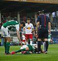 FC LIefering gegen SV Mattersburg 41.JPG