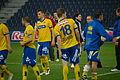 FC Liefering ver First Vienna FC 42.JPG