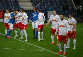 FC Red Bull Salzburg SV Grödig 27.JPG