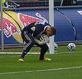 FC Red Bull Salzburg g SK Sturm Graz 35.JPG