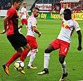 FC Red Bull Salzburg gegen Admira Wacker Mödling (5. August 2017) 24.jpg