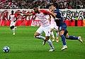 FC Salzburg ve FK Roter Stern Belgrad 44.jpg