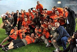 2010–11 Ukrainian Cup