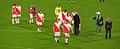 FC Utrecht - Heracles Almelo.jpg