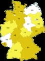 FDP Landtage021111.png