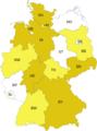 FDP in Landtagen.png