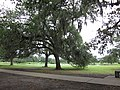 FDR Mall City Park NOLA June 2011 B.JPG