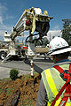 FEMA - 13845 - Photograph by Mark Wolfe taken on 07-12-2005 in Alabama.jpg