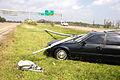 FEMA - 16089 - Photograph by Ed Edahl taken on 09-25-2005 in Texas.jpg