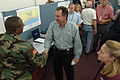 FEMA - 16306 - Photograph by John Fleck taken on 09-28-2005 in Mississippi.jpg