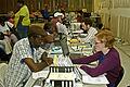 FEMA - 16895 - Photograph by Win Henderson taken on 10-08-2005 in Louisiana.jpg