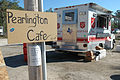 FEMA - 18012 - Photograph by Mark Wolfe taken on 10-27-2005 in Mississippi.jpg