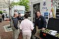 FEMA - 35273 - FEMA Hurricane Awareness Day in Washington, DC.jpg