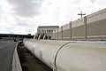 FEMA - 37404 - Flood control system in New Orleans - Katrina Third Year Anniversary.jpg