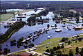FEMA - 397 - Photograph by Dave Saville taken on 09-19-1999 in North Carolina.jpg