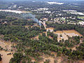 FEMA - 41986 - Arial of flood damage in Georgia.jpg