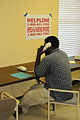 FEMA - 42181 - Teleregistration at Disaster Recovery Center.jpg