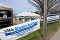 FEMA - 43563 - Mobile Disaster Recovery Center signs.jpg