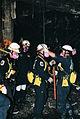 FEMA - 4441 - Photograph by Jocelyn Augustino taken on 09-13-2001 in Virginia.jpg