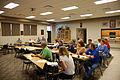 FEMA - 44926 - Officials Meet to Coordinate Response to NE Iowa Flooding.jpg