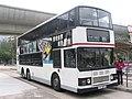 FF2711 - Flickr - megabus13601.jpg