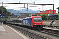 FFS Re484019 Bellinzona 040611 EC22.jpg